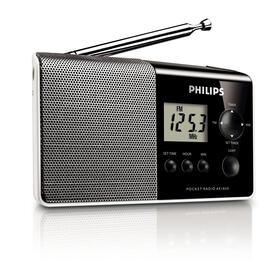 radio-portatil-philips-ae185000-omfm-100mw-rms-pantalla-lcd-retroiluminacion-jack-35m-2pilas-aa
