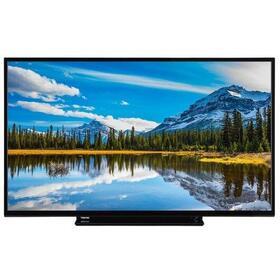 televisor-toshiba-39-fhd-smart-tv-usb-grabador