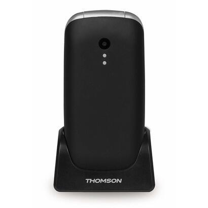 telefono-movil-thomson-serea-63-2411-vga-bt-negro
