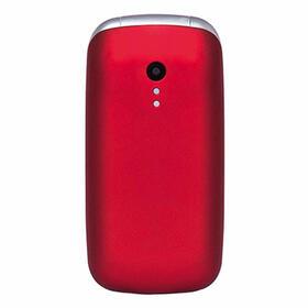 maxcom-telefono-movil-serea63-rojo-tipo-tapadual-simmicro-sd24-linterna1000mah-serea63red