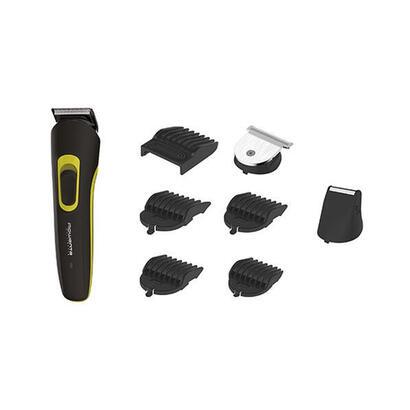 cortapelos-rowenta-multistyle-8-en-1-cuchillas-acero-inox-para-pelo-y-barba-cabezal-corte-desmontable-uso-consin-cable