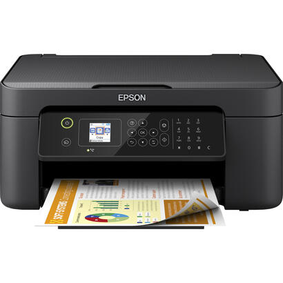 epson-multifuncion-workforce-wf-2810dwf-wifi-fax