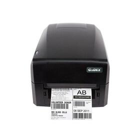 tpv-impresora-etiquetas-godex-ge300-usbethernetrs-230127mms-203ppp-ge300