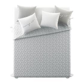 colcha-room99-cube-bloggy-gris-200x220