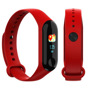 brigmton-bsport-b2-roja-pulsera-de-actividad-con-pantalla-ips-color-tactil-ip67-bluetooth