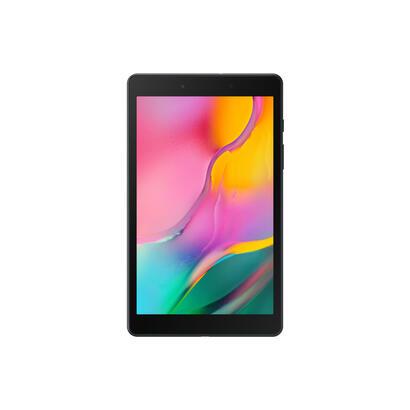 tablet-samsung-galaxy-t290-tab-a-8-2019-232gb-wifi-negra