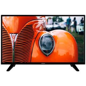 hitachi-39he4005-televisor-39-lcd-ips-direct-led-fullhd-600hz-smart-tv-wifi