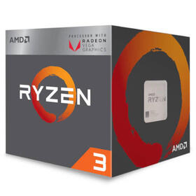 cpu-amd-am4-ryzen-3-4c4t-2200g-37ghz6mb65wam4-tray-with-rx-vega-graphics