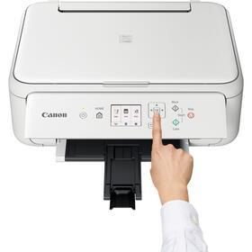 ocasion-canon-pixma-ts5151-multif-color-wifi-sin-tinta-caja-manuales-cables-sin-desperfectos-