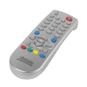 mando-a-distancia-universal-2-en-1-vivanco-19696-tv-y-dvb-compatible-con-la-mayoria-de-marcas-control-de-sonido