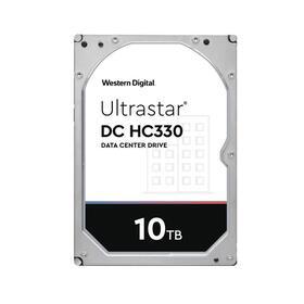 hd-western-digital-10tb-ultrastar-sas-0b42258