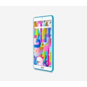 tablet-spc-lightyear-8-azul-qc-a35-13ghz-2gb-ddr3-16gb-812032cm-ips-hd-cam-2mpx-bt-micro-sd-bat-3500mah-android-81