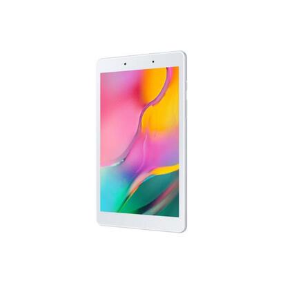 tablet-samsung-galaxy-t290-tab-a-8-2019-232gb-wifi-plata