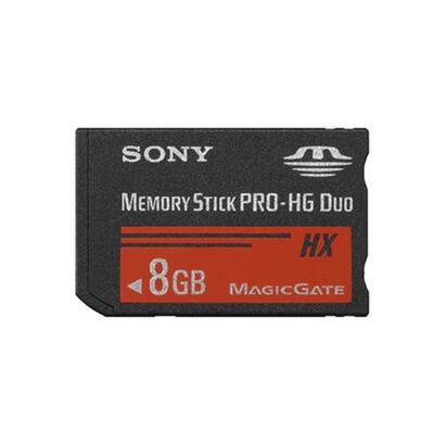sony-memory-stick-pro-hg-duo-hx-8gb-class-4