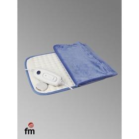 manta-electrica-fm-cs-100-100w-6-niveles-temperatura-autoapagado-display-digital-funda-lavable-4030cm