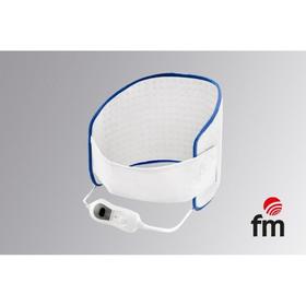 manta-electrica-lumbar-fm-cs-400-100w-3-niveles-temperatura-autoapagado-display-retroiluminado-2969cm