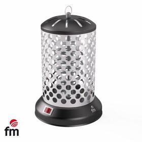 brasero-electrico-fm-bl-1450-450w-interruptor-onoff