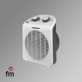 termoventilador-fm-t-22-2000w-2-potencias-friocalor-temperatura-regulable-termostato-seguridad