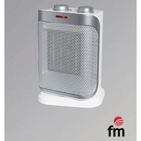 termoventilador-ceramico-fm-tc-1900-1800w-2-potencias-friocalor-temperatura-regulable-oscilante