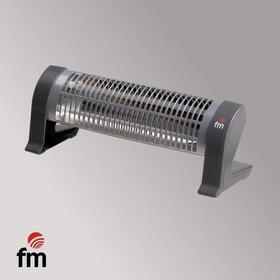 estufa-electrica-de-cuarzo-fm-2302-c-1200w-2-niveles-potencia-6001200w-2-barras-cuarzo-sistema-seguridad-anti-vuelco