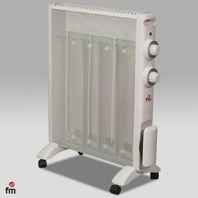 radiador-de-mica-fm-rs-15-1500w-2-potencias-calor-por-radiacion-y-conveccion-pleno-rendimiento-en-1-minuto-diseno-slim