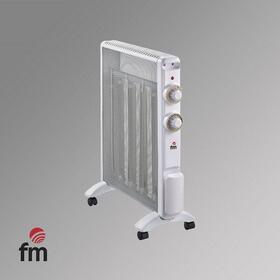 radiador-de-mica-fm-rs-20-2000w-2-potencias-calor-por-radiacion-y-conveccion-pleno-rendimiento-en-1-minuto-diseno-slim