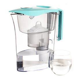 pack-jarra-filtrante-laica-microplastic-stop-3-filtros-biflux-1-filtro-mikroplastik-stop