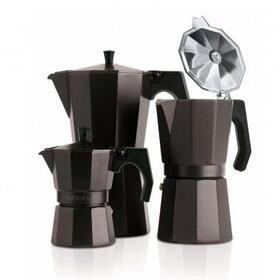 cafetera-taurus-italica-elegance-aluminio-12t