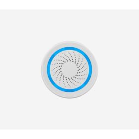 alarma-inteligente-wifi-spc-sonus-incluye-adaptador-usb-sirena-tornillo-ancla-3