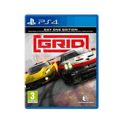 grid-day-one-edition-ps4