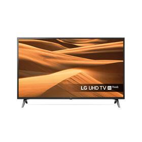 television-65-lg-65um7000pla-ips-4k-uhd-hdr-smart-tv