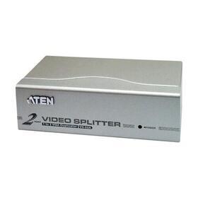 aten-multiplicador-amplificador-vga-350-mhz-2-y-4-monitores
