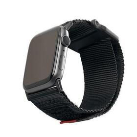 uag-correa-para-apple-watch-4442-active-negro-2-anos