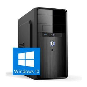 equipo-intel-gigabyte-7700-4gb-kingston-240gb-sa400-ssd-chasis-mpc-24-w10-pro