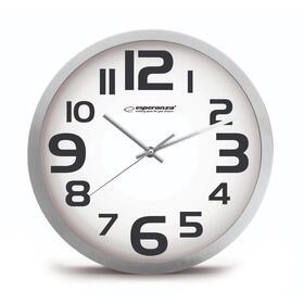 esperanza-ehc013w-zurich-reloj-de-pared-blanco
