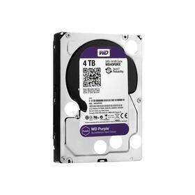 hd-western-digital-351-4tb-purple-sata-iii-wd40purx-20