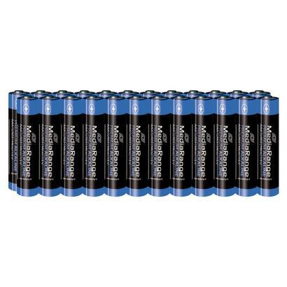 mediarange-batterie-prem-shrink-aaa-alkalinelr03-24