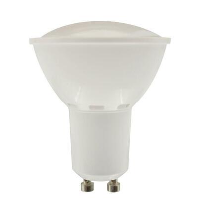omega-foco-led-4w-gu10-4200k-240lm
