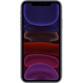 apple-iphone-11-64gb-purple-61-ips-lcd-liquid-retina-hd-multi-touch-technologia-true-tone-1792x828-4-gb-3110-mah