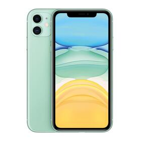 apple-iphone-11-64gb-green