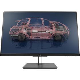 hp-monitor-z27n-g2-workstation27-ipsled2560x14405msdvi-dhdmidpusb-c3-anos-car