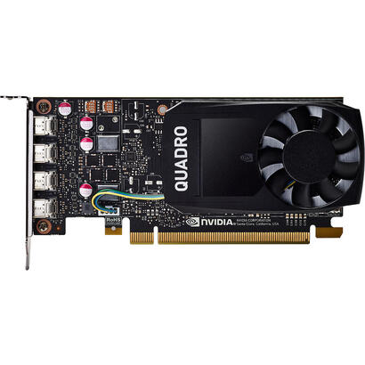 hp-grafica-nvidia-quadro-p1000-4gb-kit-w2-adapters