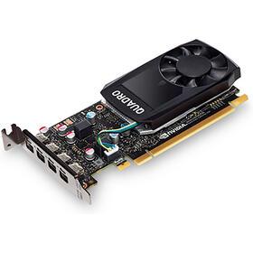 hp-grafica-nvidia-quadro-p620-2gb-graphics-kit-w2-mdpto-dp
