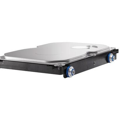 hpdisco-duro1-tbsata-6gbs7200-rpmpara-hp-28x-g3-290-g1-desktop-pro-a-g2-elitedesk-705-g4-800-g4-prodesk-400-g4-400-g5