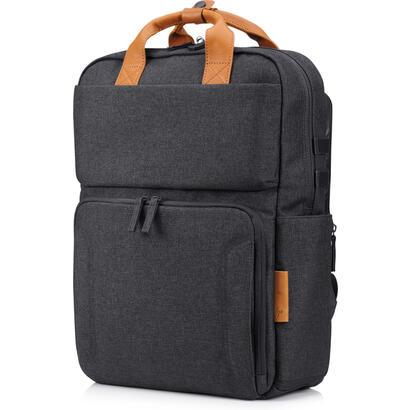 hp-urban-briefcasemochila-para-transporte-de-porttil156