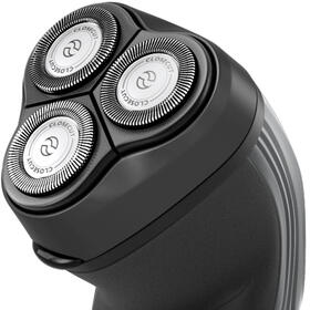 philips-hq5650-pack-3-cabezales-de-afeitado-para-maquinas-philips