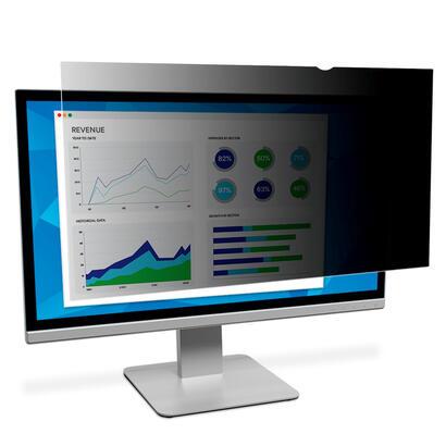 3m-filtro-de-privacidad-monitor-pantalla-panoramica-216-1610-monitor-filtro-de-privacidad-para-pantallas-sin-marco-negro-de-plas