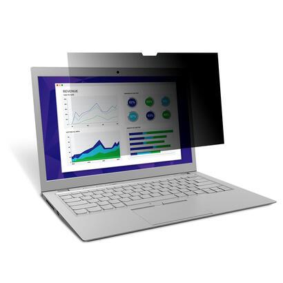 3m-filtro-de-privacidad-para-portatiles-dell-con-pantalla-infinity-de-140