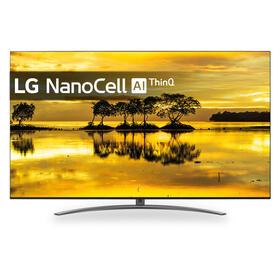 televiisor-lg-554k-tvs-49sm9000-4k-3840x2160-smarttv-dvb-c-dvb-ss2-dvb-tt2