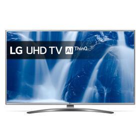 televisor-lg-434k-tvs-43um7600-4k-3840x2160-50-hz-smarttv-dvb-c-dvb-s2-dvb-t2